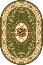 Российский ковер   Belogorsk olympos 5746