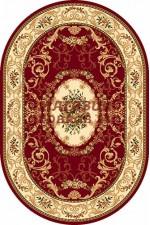 Российский ковер   Belogorsk olympos 5745