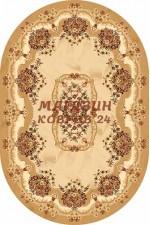 Российский ковер   Belogorsk olympos 5744