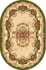 Российский ковер   Belogorsk olympos 5743