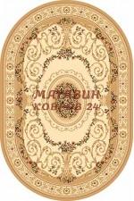 Российский ковер   Belogorsk olympos 5738