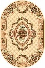 Российский ковер   Belogorsk olympos 5737