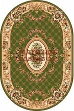 Российский ковер   Belogorsk olympos 5736