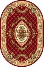 Российский ковер   Belogorsk olympos 5735