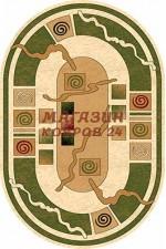 Российский ковер   Belogorsk olympos 5733