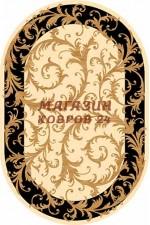 Российский ковер   Belogorsk olympos 5729