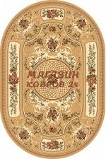 Российский ковер   Belogorsk olympos 5727