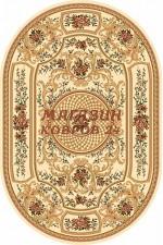 Российский ковер   Belogorsk olympos 5726