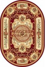 Российский ковер   Belogorsk olympos 5724