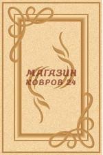 Российский ковер   Anapa olympos a704 cream