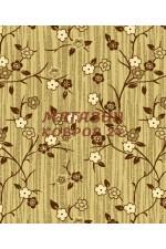 Витебское покрытие vitebs neva cakura(170)