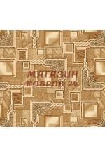 vitebs_neva-pompeya(170)