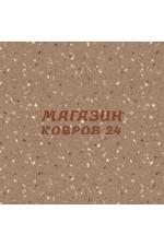 Белорусский ковер vitebs neva rozmarin(140)