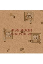 Белорусский ковер vitebs neva vena(170)