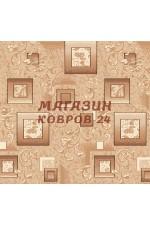 Белорусский ковер vitebs neva yalta(170)