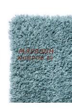 Однотонный ковёр Viva 1039_1_32800 Голубой