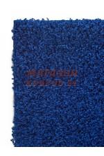 Однотонный ковёр Viva 1039_1_41900 Синий