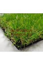 Искусственная трава   Тропинка 20