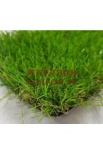 Искусственная трава   Тропинка 35