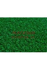Искусственная трава   Golf Rib