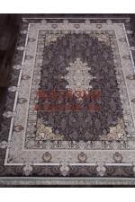 Farsi 1200 247 Темно-серый