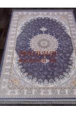 Farsi 1200 253 Синий
