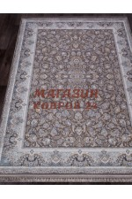Farsi 1200 256 Серый