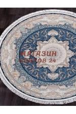 Farsi 1500 144 Темно-синий круг