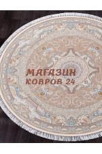 Farsi 1500 144 Крем круг