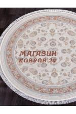 Farsi 1500 136 Крем круг