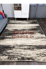 Ibiza 4088 Бежевый-серый