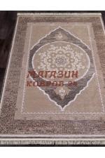 Ковер в кухню Морокко 763 Бежеый