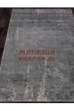 Российский ковер Serenity 768 Серый