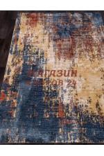 Турецкий ковер Zeus 3640 Разноцветный