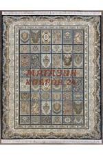 Mashad 1500 139 Синий
