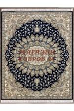 Mashad 1500 203 Синий