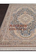 Farsi 1200 146 Голубой
