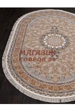 Farsi 1200 129 Крем овал