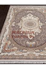 Farsi 1500 144 Розовый
