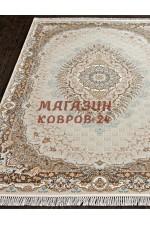 Farsi 1500 227 Крем