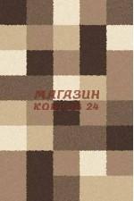 Российский ковер Platinum 639 Бежевый