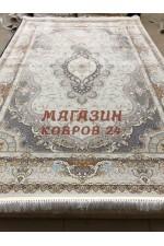 Иранский ковер Mashad 5000 30 Крем