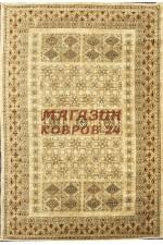 Бельгийский ковер Kasqhai 43 07 100