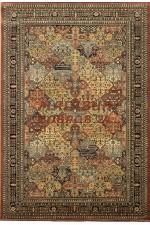 Бельгийский ковер Kasqhai 43 09 300
