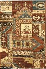 Бельгийский ковер Kasqhai 43 23 300
