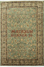 Бельгийский ковер Kasqhai 43 28 401
