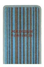 Бельгийский ковролин Покрытие Varna Lambrusco 87-13