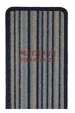 Бельгийский ковролин Покрытие Varna Lambrusco 87-12