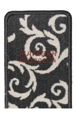Бельгийский ковролин Покрытие Varna Mozart 39