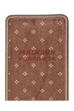 Бельгийский ковролин Покрытие Varna Chambord 3344